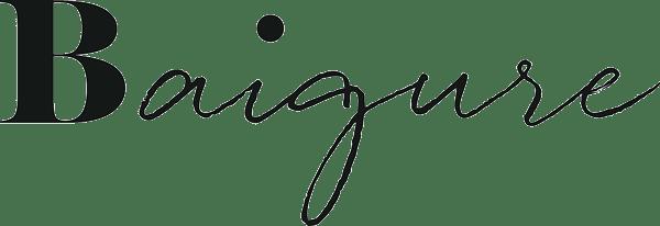 Baigure – Maillots de bain pour Femme